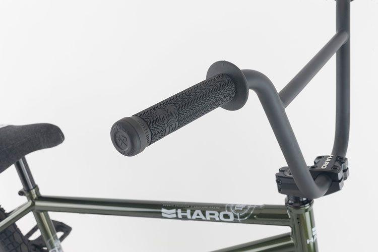 haro-bmx-2017-sd-complete-bike-grips