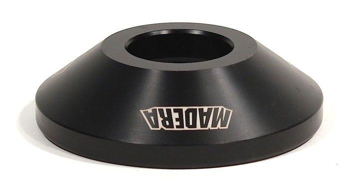 madera-bmx-c4-non-drive-side-hub-guard-angle