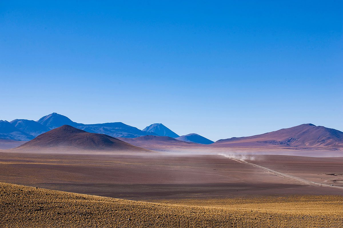 mountains-chile-bmx-road-trip