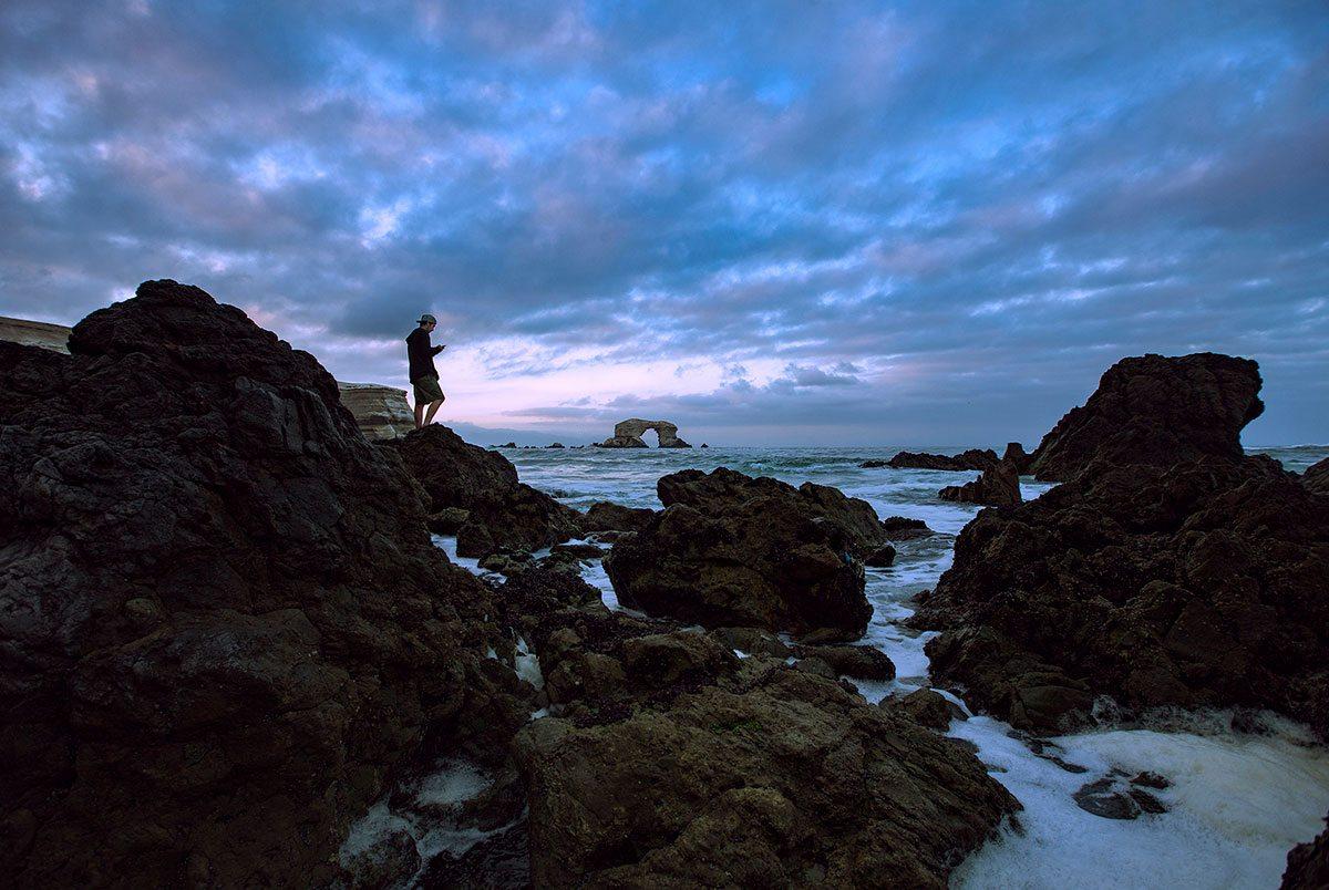 ocean-rock-chile-bmx-road-trip