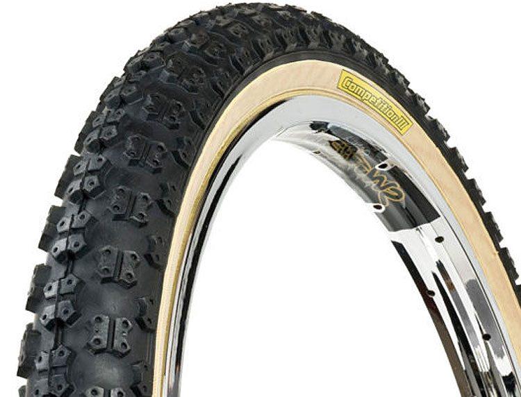 tioga-comp-3-bmx-tire