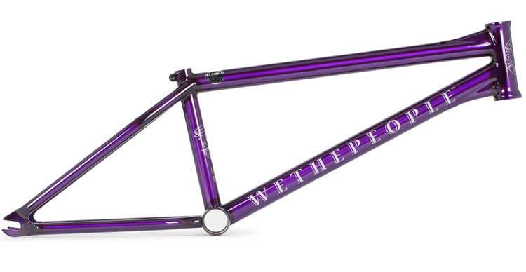 wethepeople-bmx-battleship-frame-purple