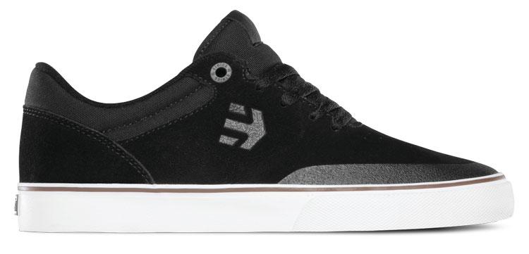 etnies-marana-vulc-shoe-black-gum-grey
