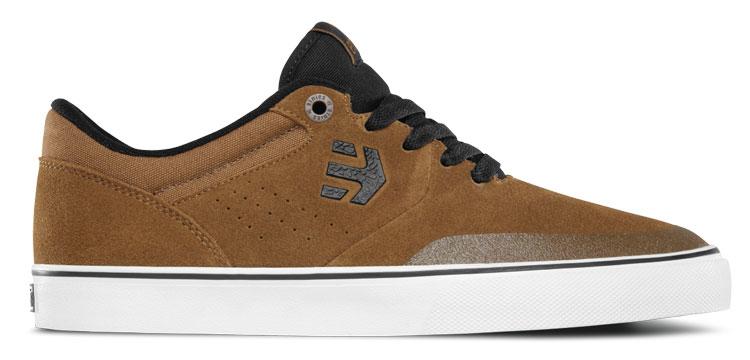 etnies-marana-vulc-shoe-brown