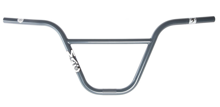 Fit Bike Co. – Mac-10 Bars