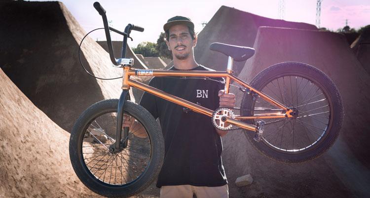 radio-bikes-ricky-grimal-bmx-bike-750px