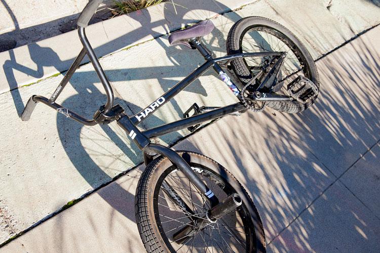 tyler-fernengel-bmx-bike-check-demolition-parts-haro-bmx-750px
