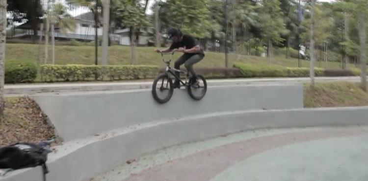 Civilian – Ride Free