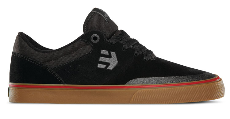Etnies – Aaron Ross Spring 2017 Marana Vulc Colorway