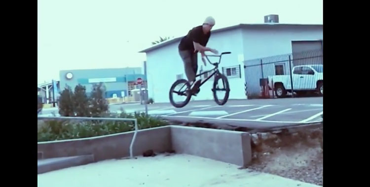 Tyler Fernengel 2017 Instagram Compilation