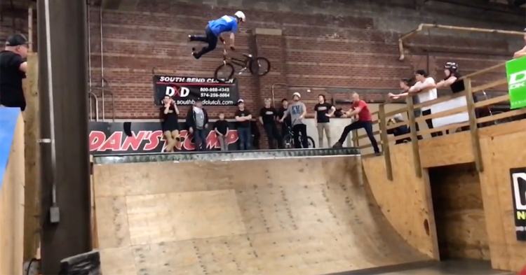 Nowear - Jacob Thiem Raw Clips