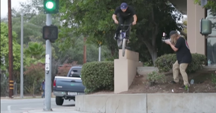 "The Trip – Andrew Castaneda ""Trip Tape"" B-Sides"