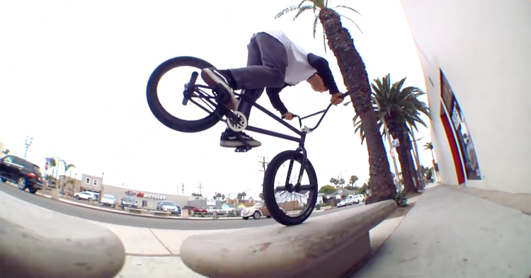 Common Crew – Devon Smillie and Jacob Cable Stack Clips