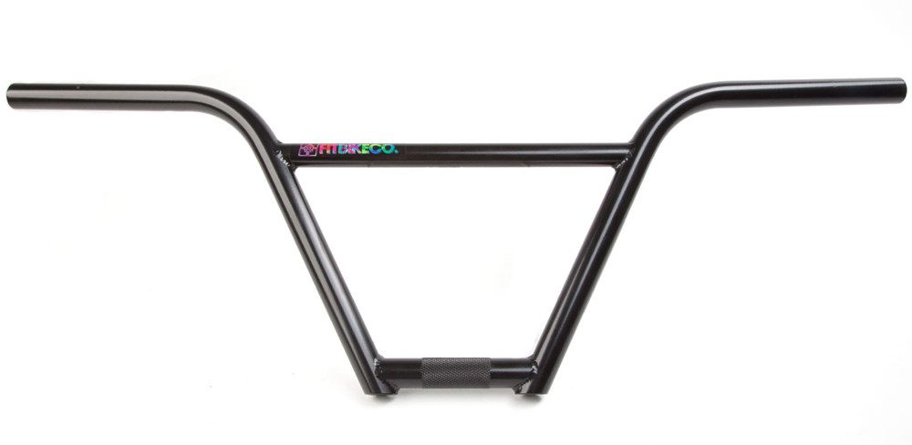 Fit Bike Co. – 4 Peace Bars