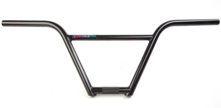 Fit Bike Co. – 4 Peace Bars