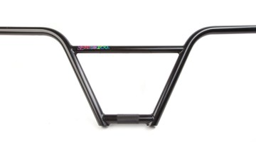 Fit Bike Co. For Peace BMX Bars