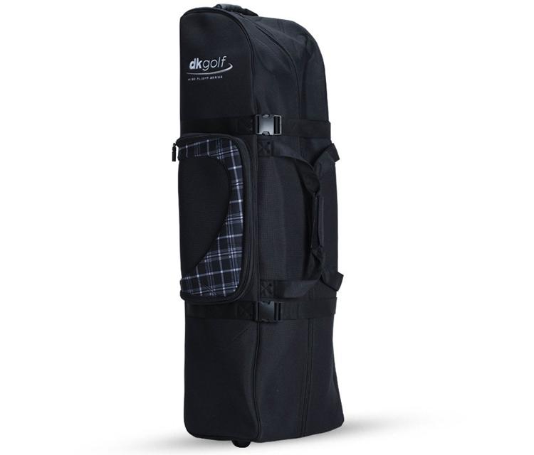 DK Golf Bag BMX