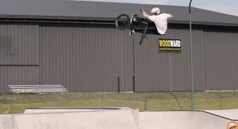 Jay Dalton Archives – BMX UNION