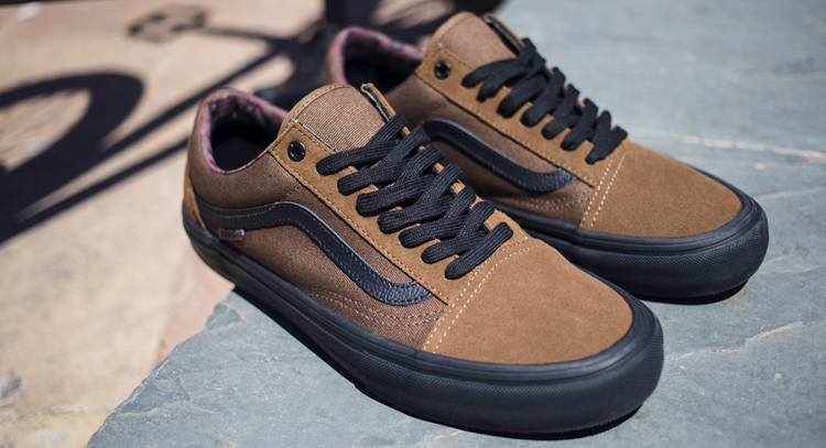 0161567d1711d Acquista new vans old skool - OFF44% sconti