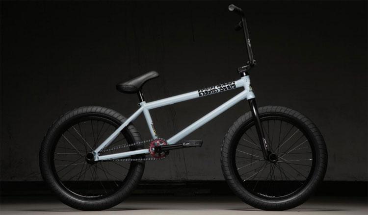 a4f4f5215f6237 Kink 2020 Complete Bikes Catalog