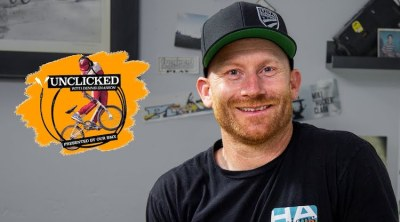 Unclicked Podcast Ryan Nyquist