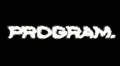 Program BMX DVD trailer
