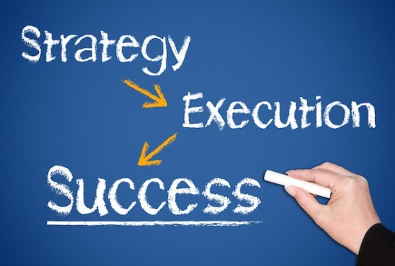 Make A Successful Career With Internet Marketing