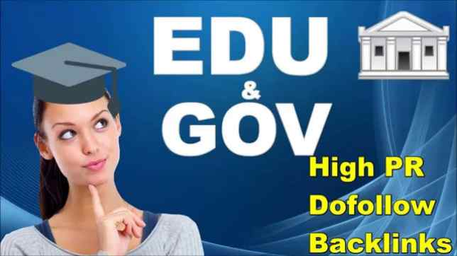 edu gov site