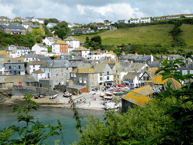 devoncornwall - THE MOST BEAUTIFUL ENGLISH VILLAGES PICTURES STUNNING ENGLISH COUNTRY TOWNS IMAGES