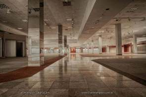Крествуд молл (Crestwood Mall) Сент Луис Миссури (12)