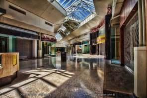 Крествуд молл (Crestwood Mall) Сент Луис Миссури (6)