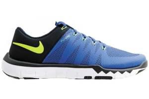 Nike Free Trainer 5.0 V6