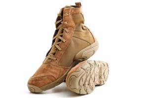 1 - Oakley LSA Boot Water