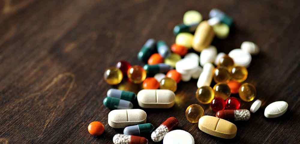 Антибиотики для жизни и выживания
