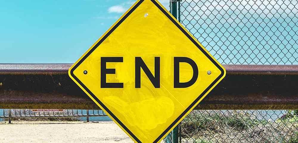 """Конец Света... отменяется! 8 ситуаций, когда """"эксперты"""" облажались"""