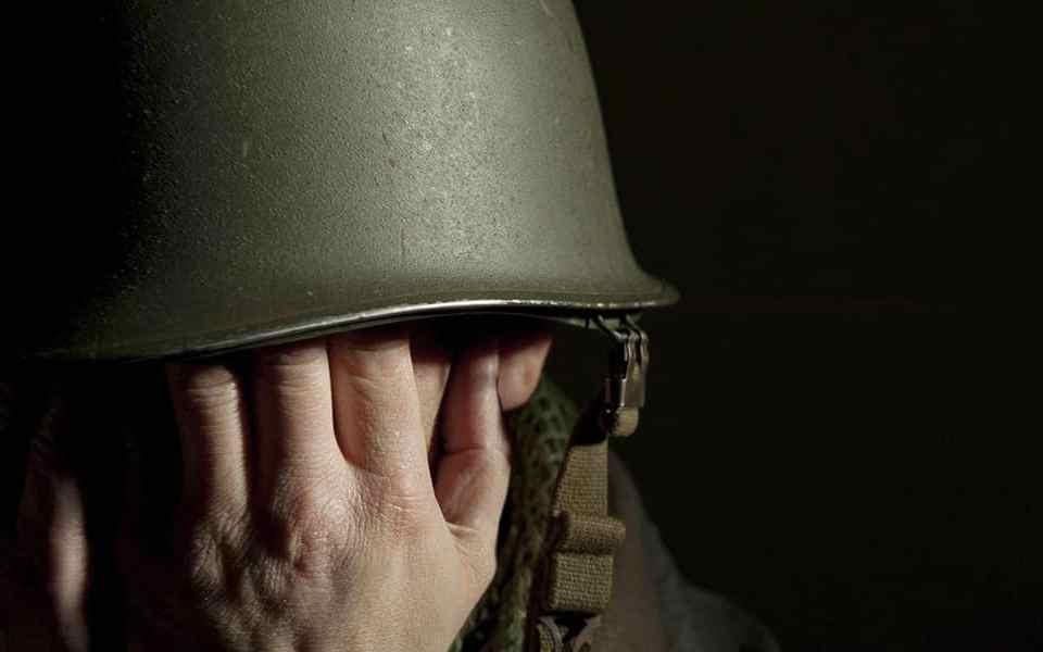 Жизнь длиною полчаса - сколько живёт подразделение в бою - Last Day Club