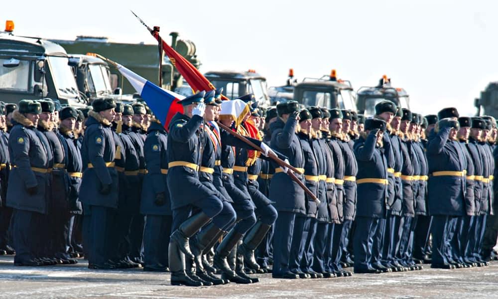Интервью с курсантом Краснодарского высшего военного авиационного училища лётчиков