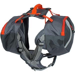 Mountainsmith K-9 Dog Pack
