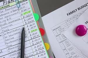 Статьи расходов, которые стоит урезать из-за грядущего экономического кризиса