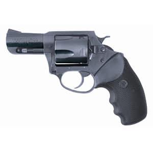 9. Charter Arms Bulldog - Хочу купить револьвер. Часть 2 - Топ-10 лучших револьверов 2020
