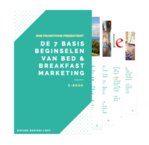 E book_De 7 Marketingbeginselen