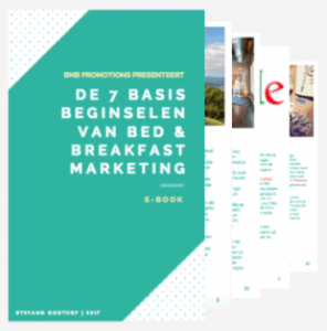 Ebook_7 BasisbeginseleN