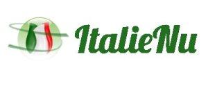 ItalieNu logo