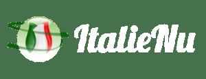 Italie Nu Logo