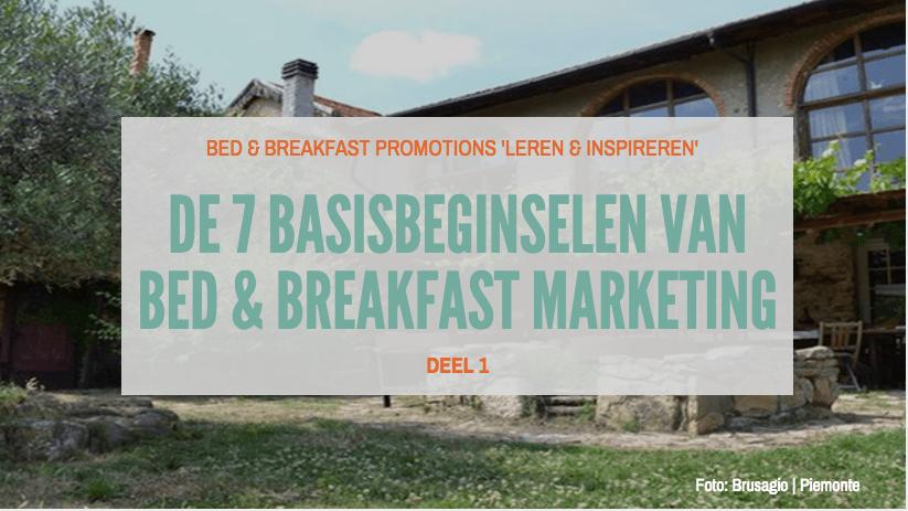 BnB Blog_01_Brusagio