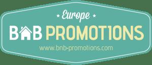 BnB Logo 2017