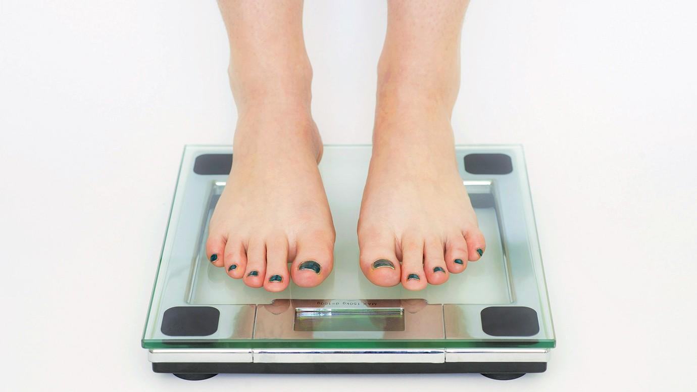 gewicht verlies met olijven