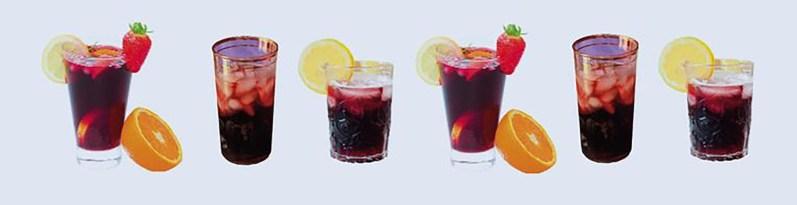 Tinto de Verano het zomerdrankje van 2021