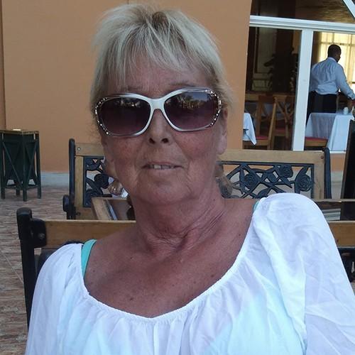 Brenda Cloots