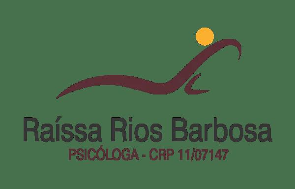Raissa Rios Barbosa